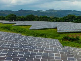 Banco Popular amplía sus productos sostenibles con el leasing verde