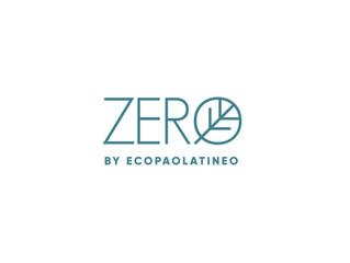 Zero By ecopaolatineo, primera tienda cero desperdicios en la República Dominicana