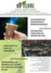 Boletín_Abril_RD_VERDE-2.jpg