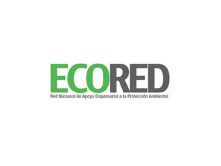 ECORED felicita a la sociedad dominicana y al nuevo presidente electo