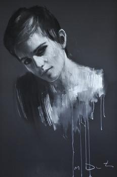 Emma 16