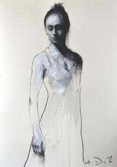 Marianela standing 2