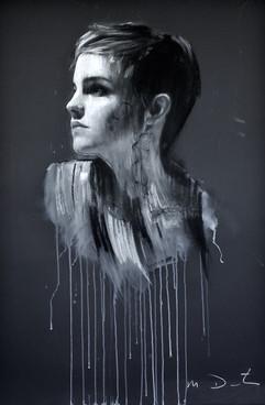 Emma 13