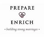 PREPARE&ENRICH.PNG