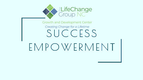 Life Coaching & Growth Specialist