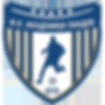 Akademija_Pandev_2017_Logo.png