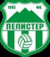 FK_Pelister_Logo.png