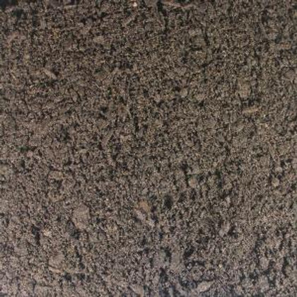 Topsoil (Sold by Cubic Yard)