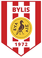 fk-bylis-ballshi-logo-FC4E14AC21-seeklog