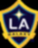 la-galaxy-logo-C68282BC68-seeklogo.com.p