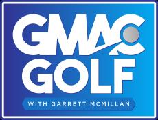 GMAC-Back.png