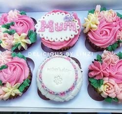 Mother's day 2019 💕_#cupcakesofinstagra