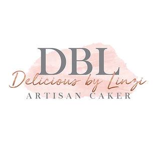 DBL Logo FINAL.jpg