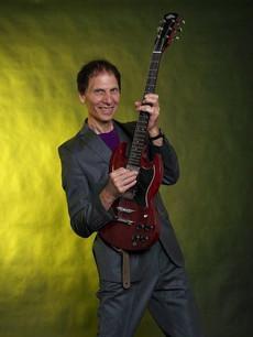 Rick Guitar.jpg