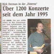 Rick Derman Zisterne 01.05.19.jpg