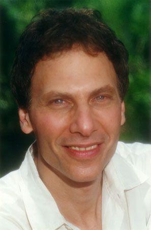 Rick in Florida 2000.jpg
