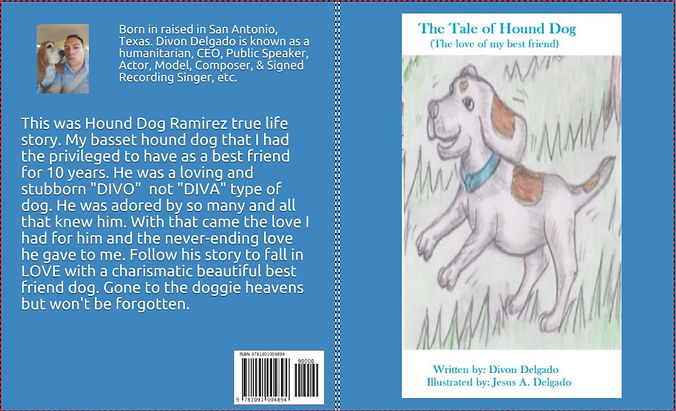 The Tale of Hound Dog full cover.JPG