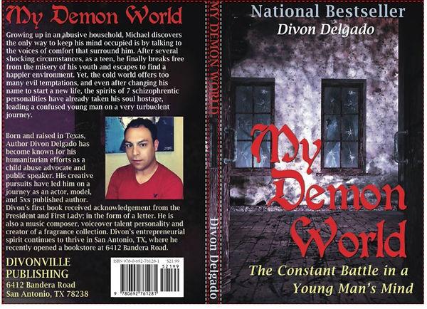My Demon  World -full cover.JPG