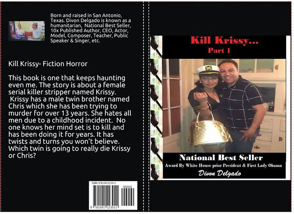 kill Krissy full cover.JPG