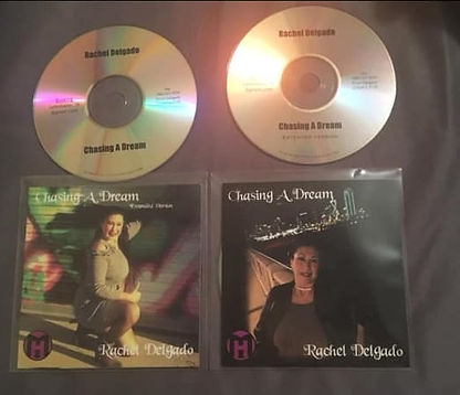 Rachel 2 discs.jpg