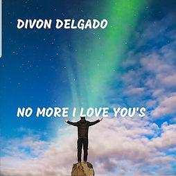 no more i love you cover.jpg