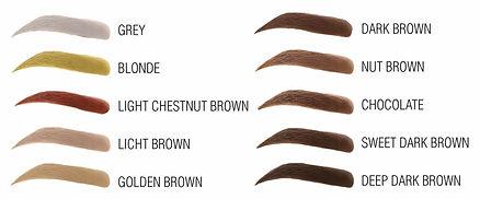 Henna-Brows-Colour-Palette-1.jpg