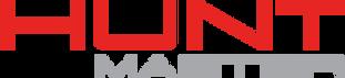 HUNTMASTER_logo-01.png