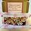 Thumbnail: Letterbox Sweet Treat Box
