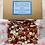 Thumbnail: Large Sweet Box