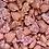 Thumbnail: Pink Hearts