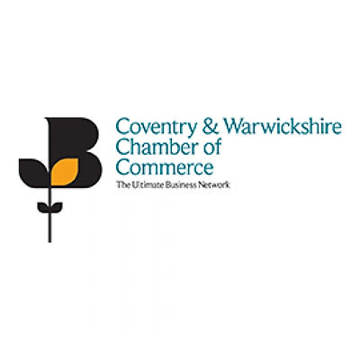 coventry_and_warwickshire_chamber_of_com