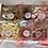 Thumbnail: Letterbox Sweets - Surprise Box
