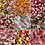 Thumbnail: Letterbox Sweets - Create Your Own