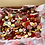 Thumbnail: Large Sweet Box - Mixed Pic n Mix