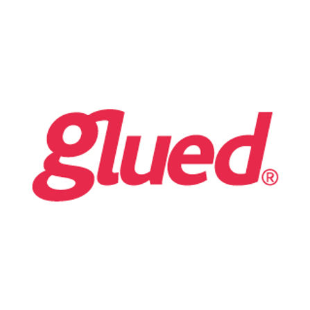 sticker Glued.jpg