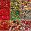 Thumbnail: Giant Sweet Jar - Choose Your Sweet