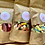 Thumbnail: Sweet Pouch Gift Box