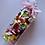 Thumbnail: Medium Sweet Jar, Mixed