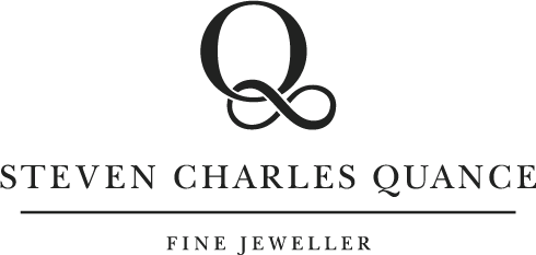 SCQ_Jewellery_Logo_New_01.png
