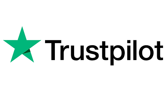 trustpilot_funding_announcement.png