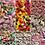 Thumbnail: Medium Sweet Jar - Choose Your Sweet