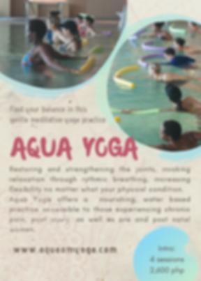 Mandala Yoga Fitness Flyer (1).png