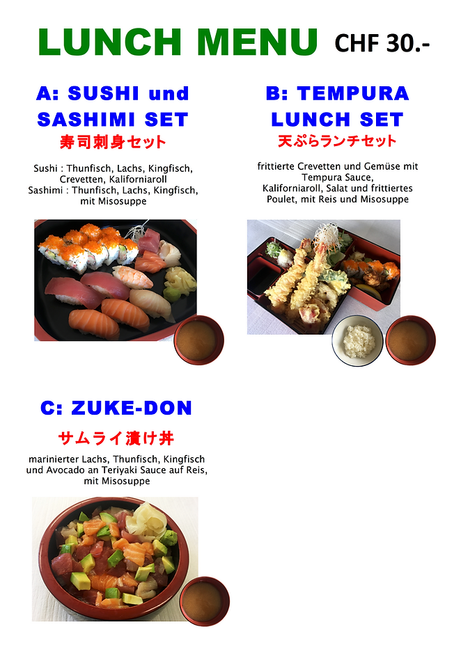 Lunch7new.png