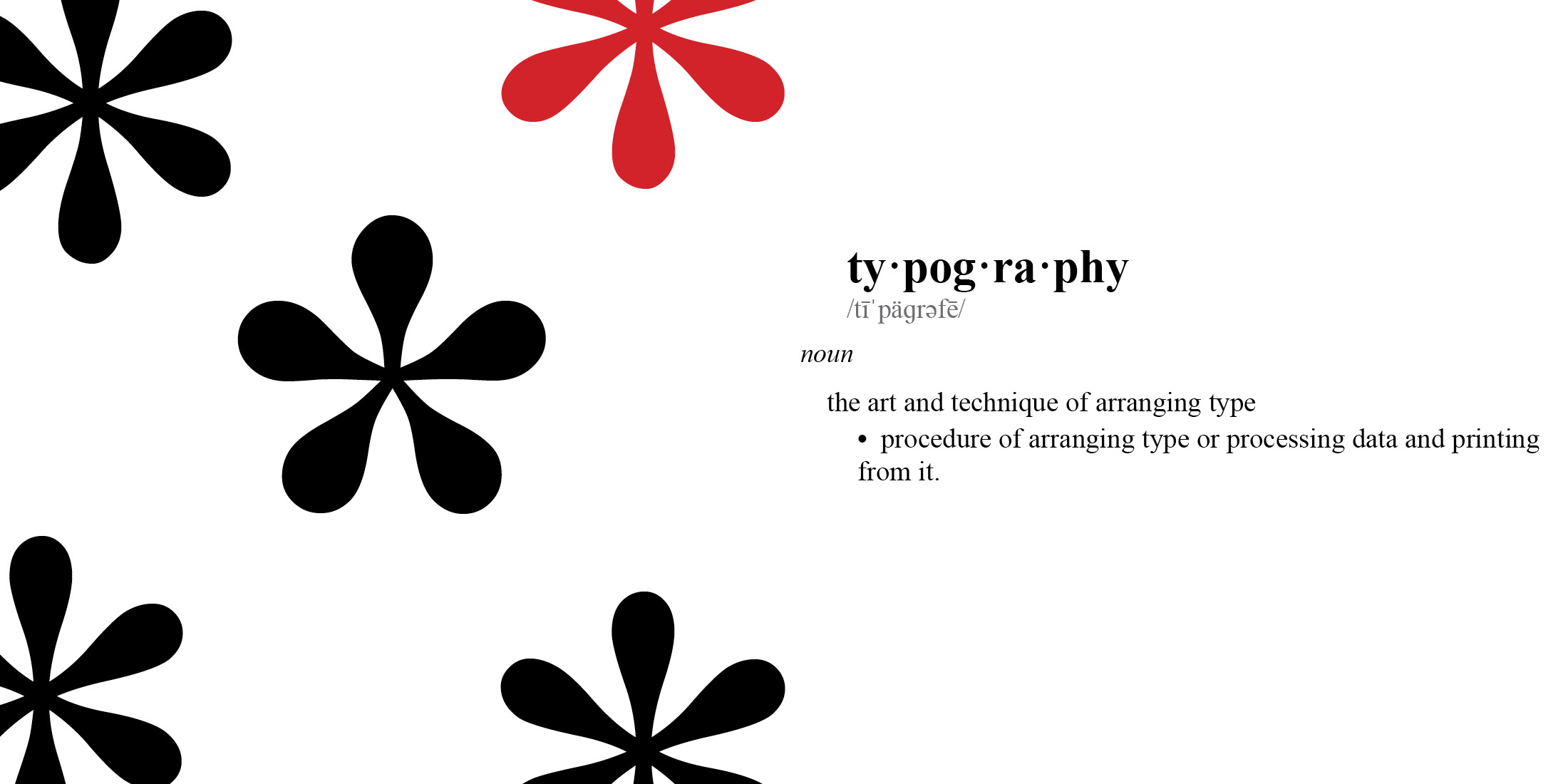 Alex Daniels Typeography5