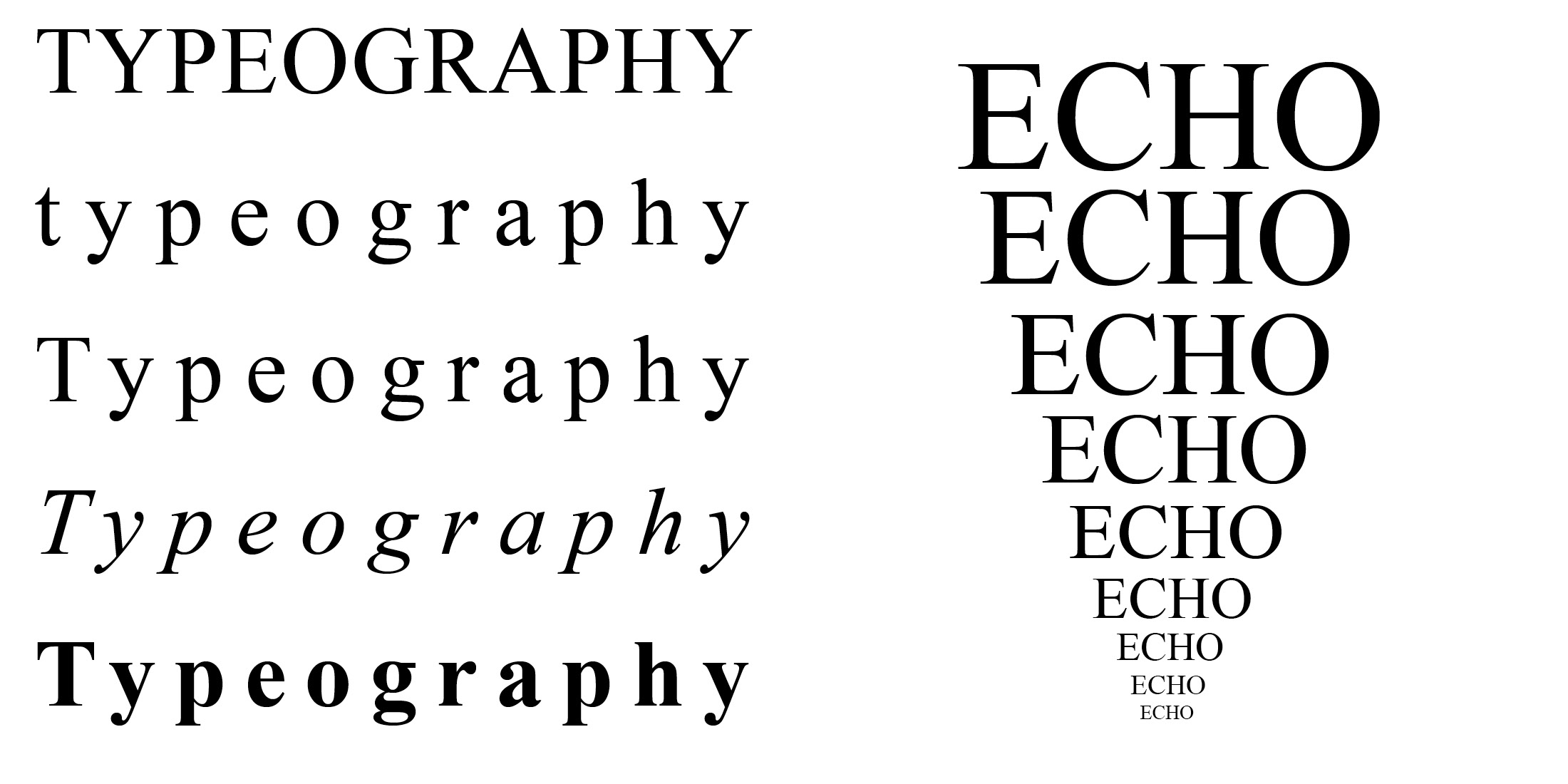 Alex Daniels Typeography8