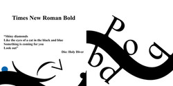 Roylance - Type Book5