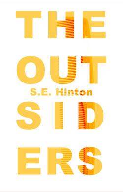 The Outsiders-RyanE