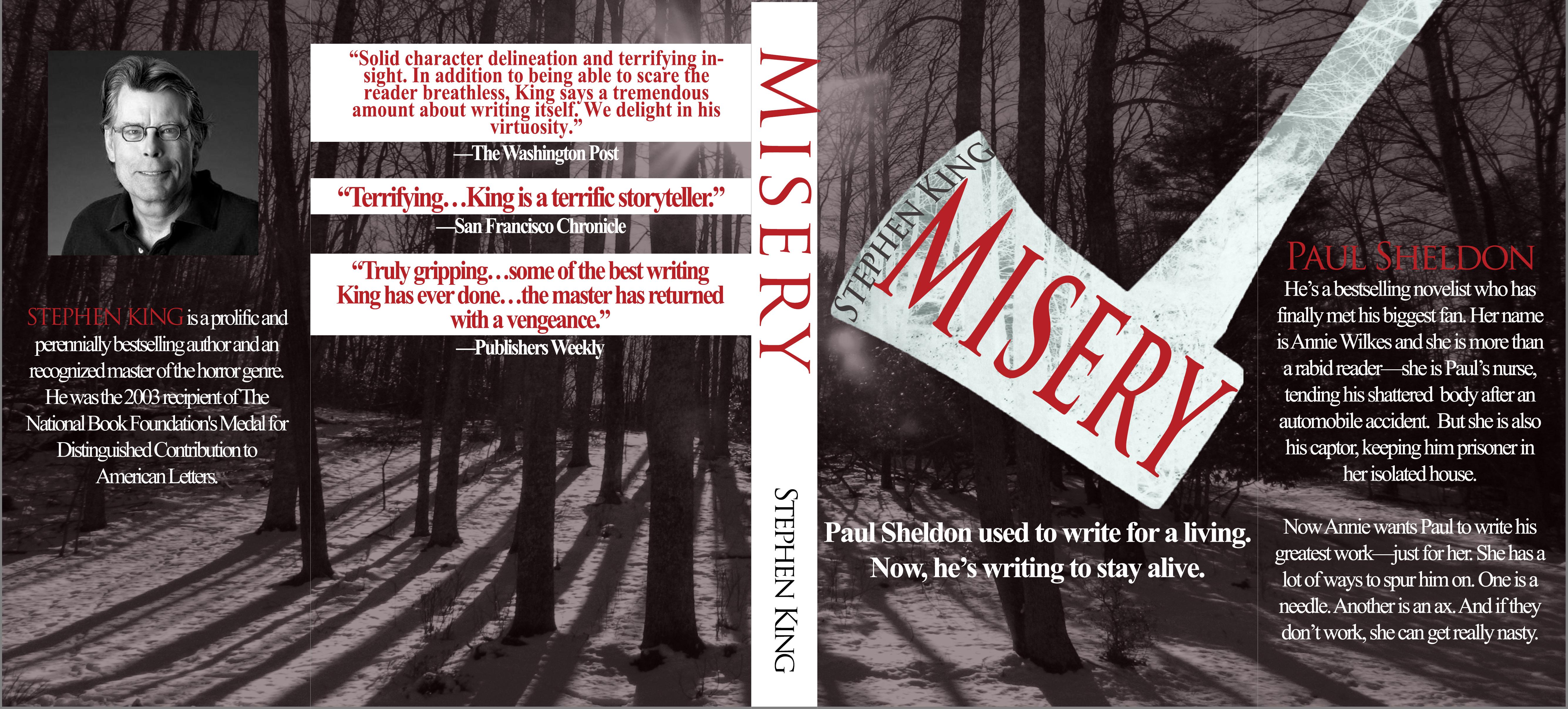 Joseph Ulrich Book Cover Final2