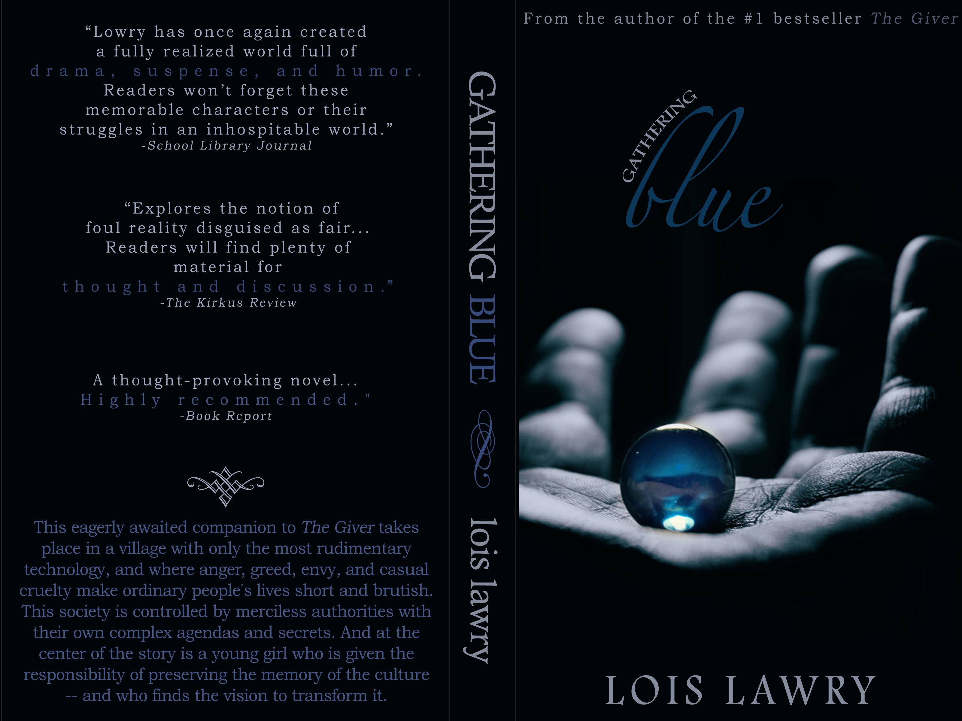 concentration1-blue