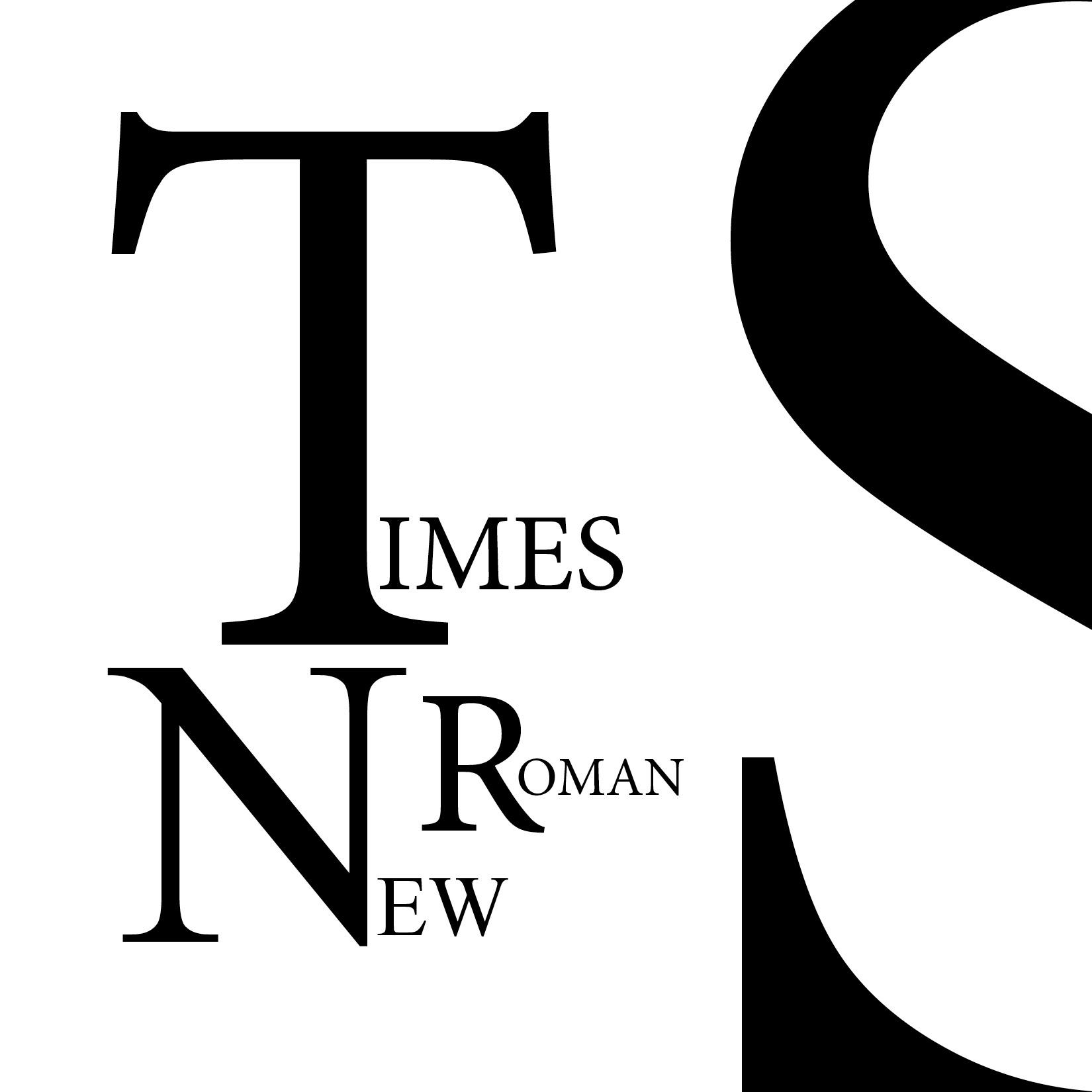 Roylance - Type Book